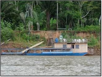 bote 2